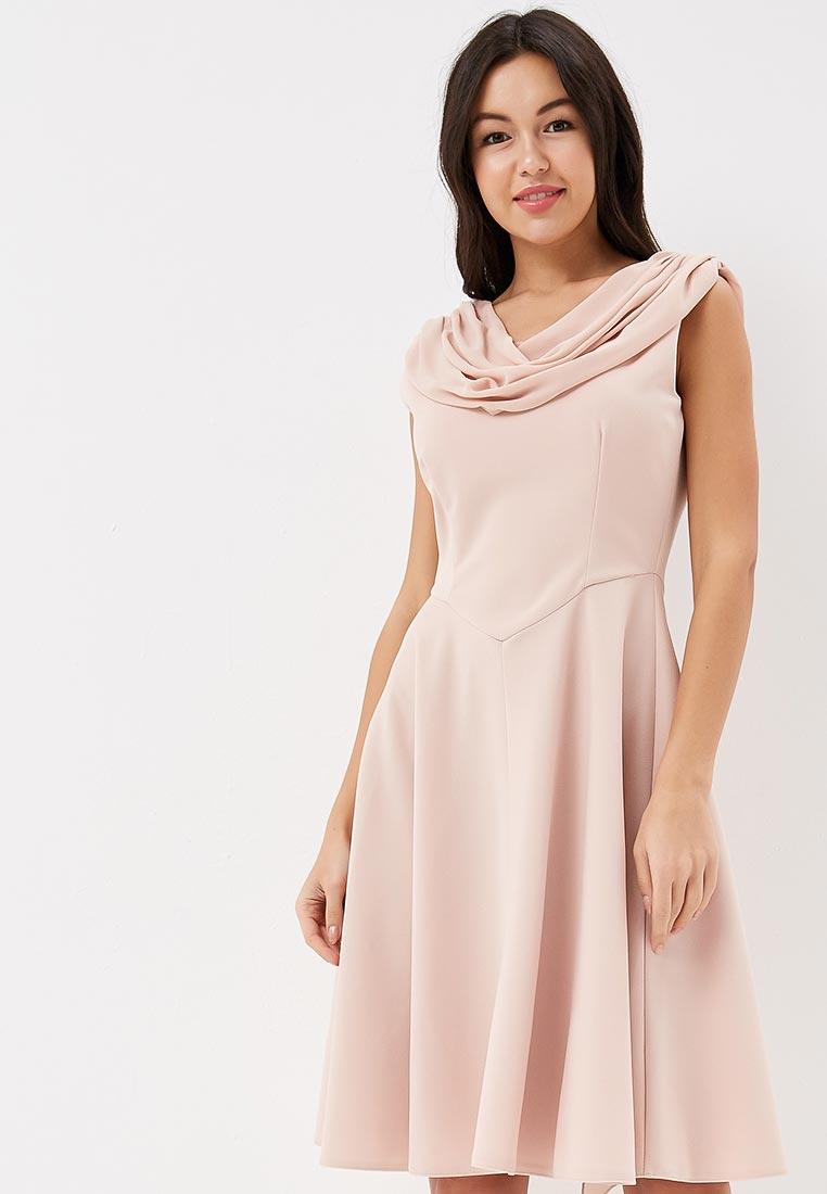 Платье Rinascimento CFC0085515003