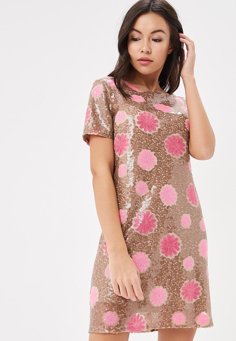 Платье Rinascimento CFC0085522003
