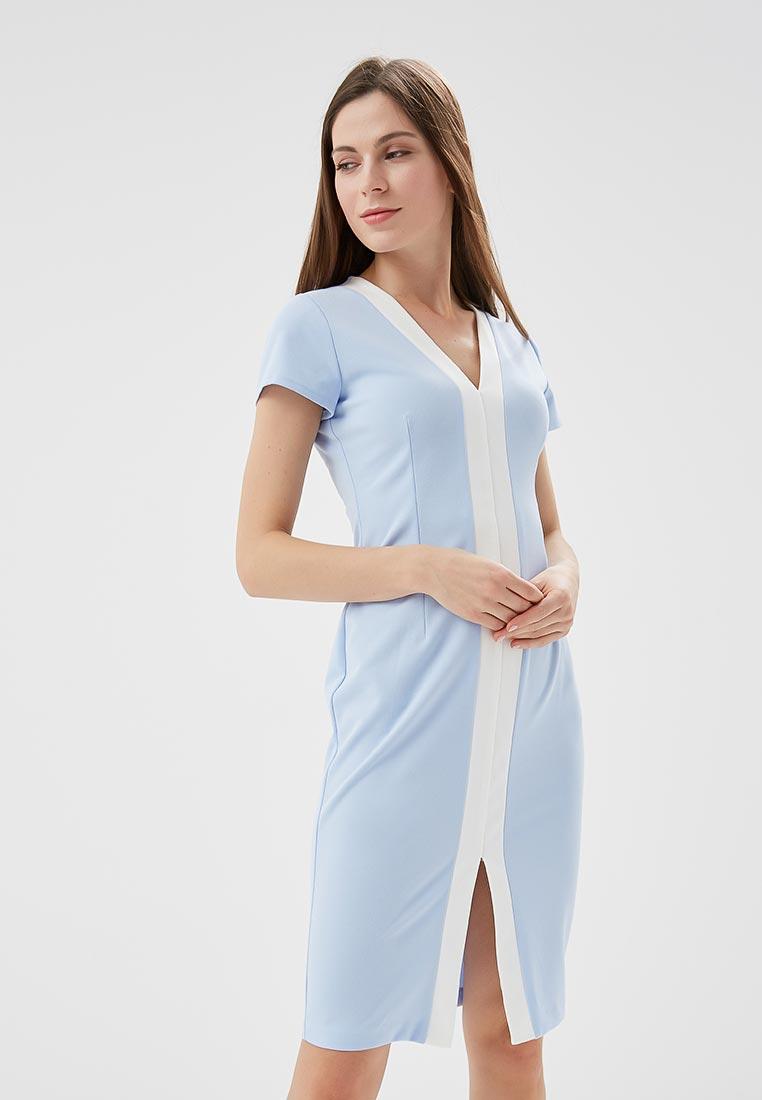 Платье Rinascimento CFC0085529003