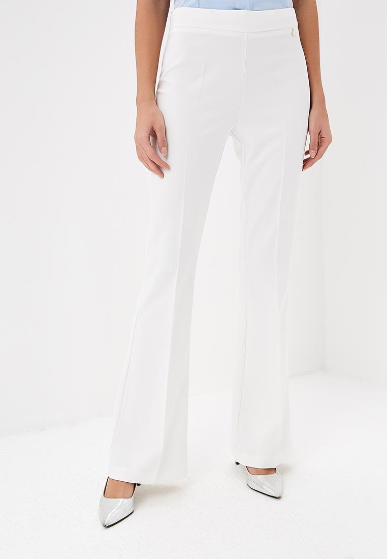 Женские широкие и расклешенные брюки Rinascimento CFC0085530003