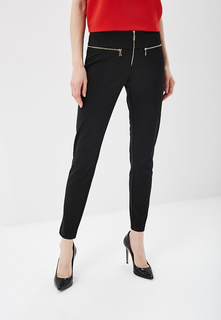 Женские зауженные брюки Rinascimento CFC0085533003