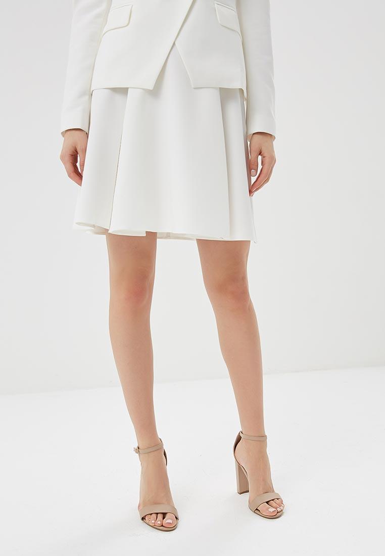 Широкая юбка Rinascimento (Ринасименто) CFC0085543003