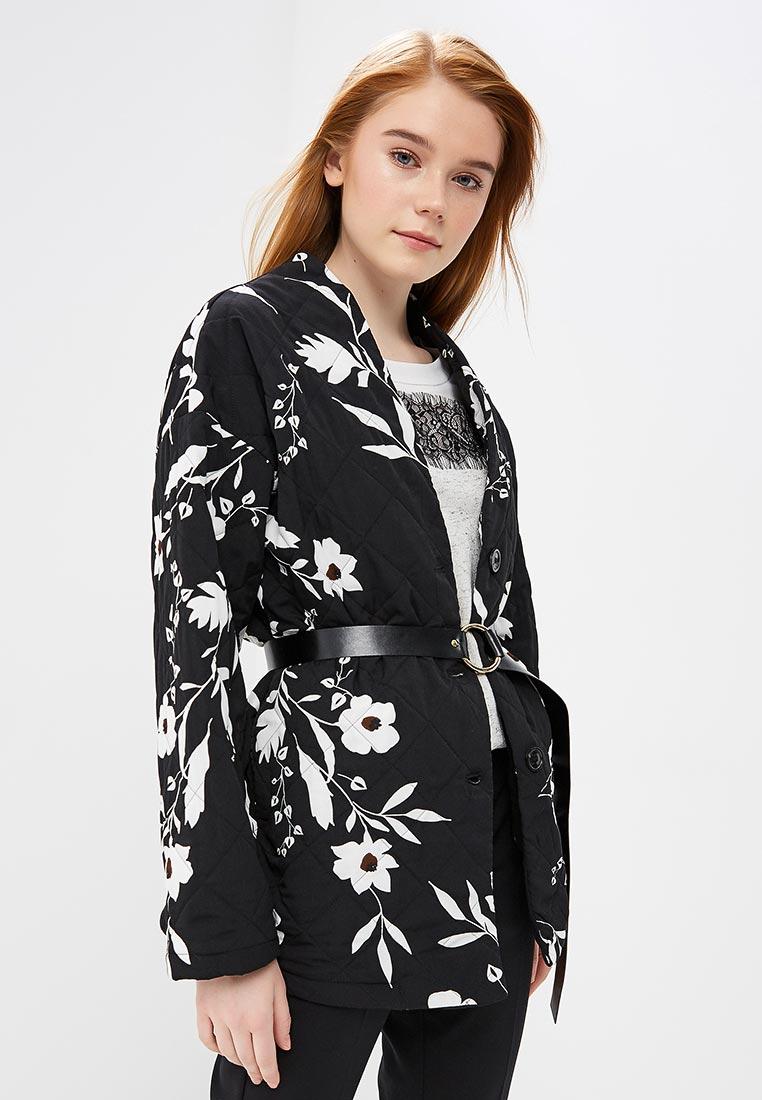 Куртка Rinascimento CFC0085548003