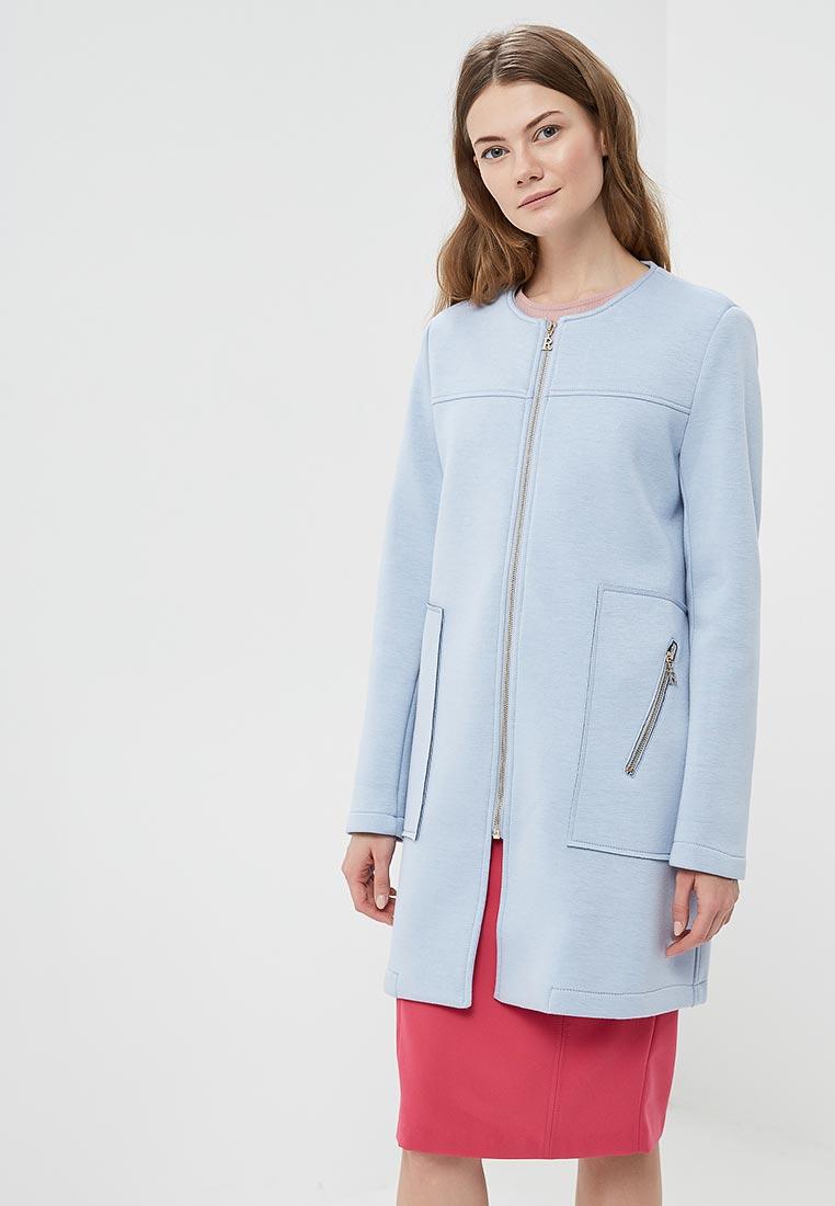 Женские пальто Rinascimento CFC0085556003