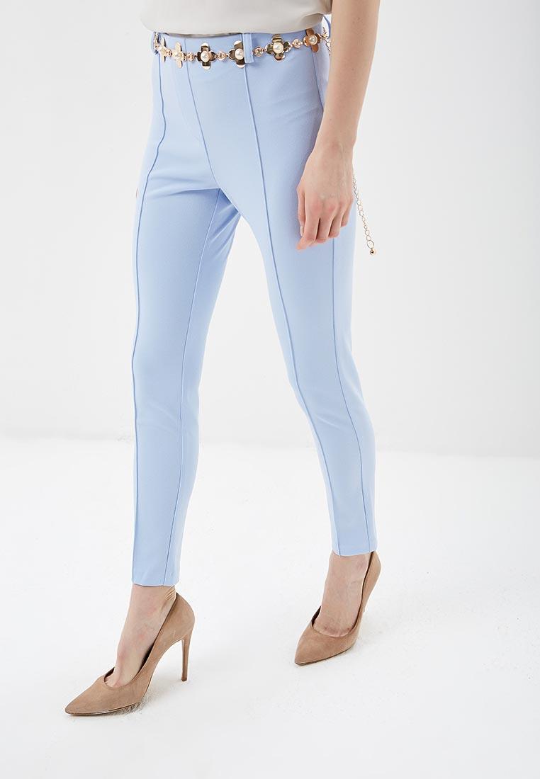 Женские зауженные брюки Rinascimento CFC0085559003