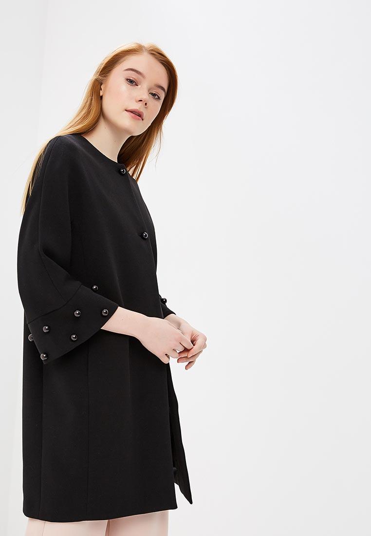 Женские пальто Rinascimento CFC0085567003