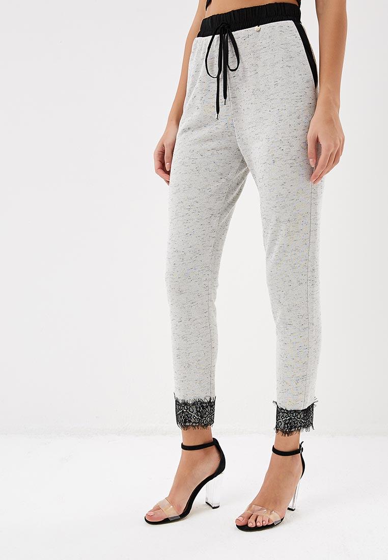 Женские зауженные брюки Rinascimento CFC0085594003