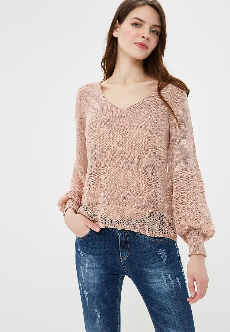 Пуловер Rinascimento CFM0008561003