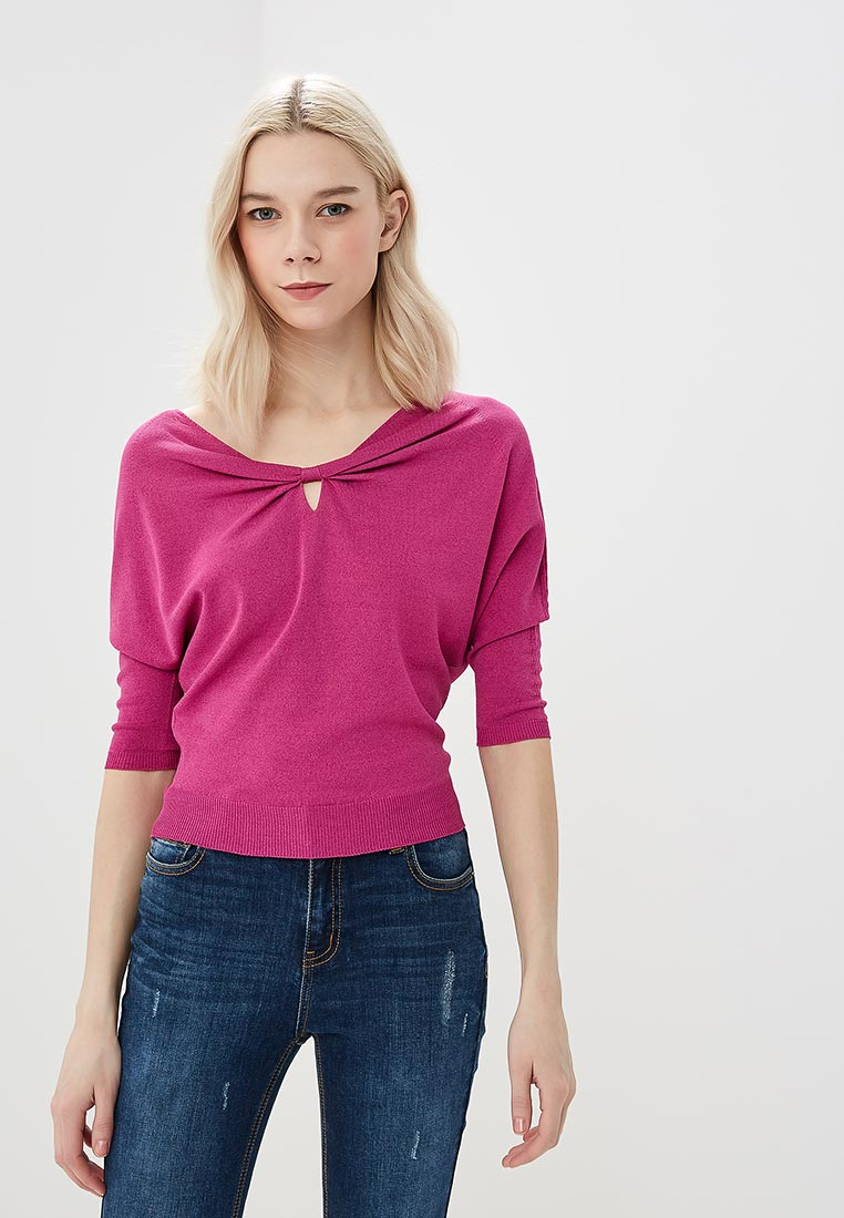 Пуловер Rinascimento CFM0008629003