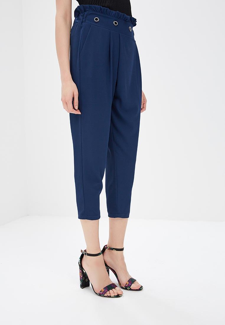Женские зауженные брюки Rinascimento CFC0084773003
