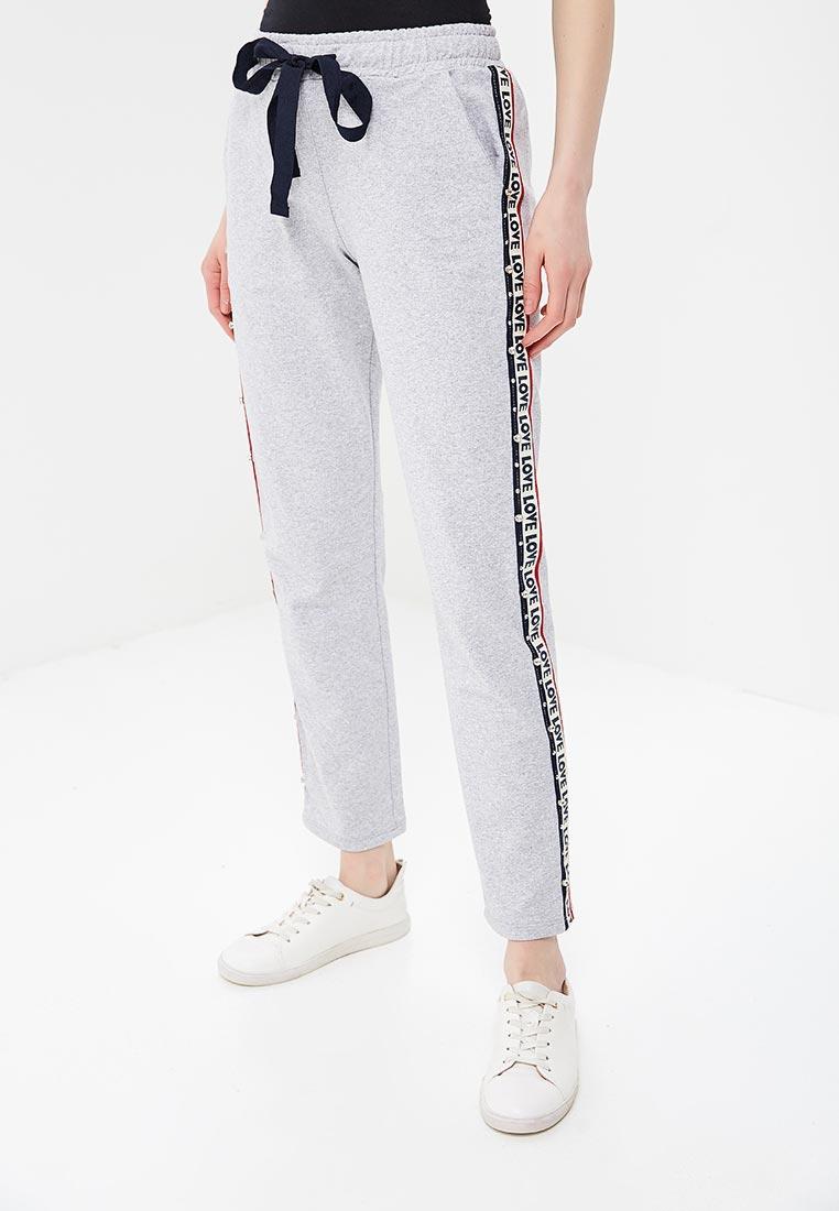 Женские спортивные брюки Rinascimento CFC0085972003