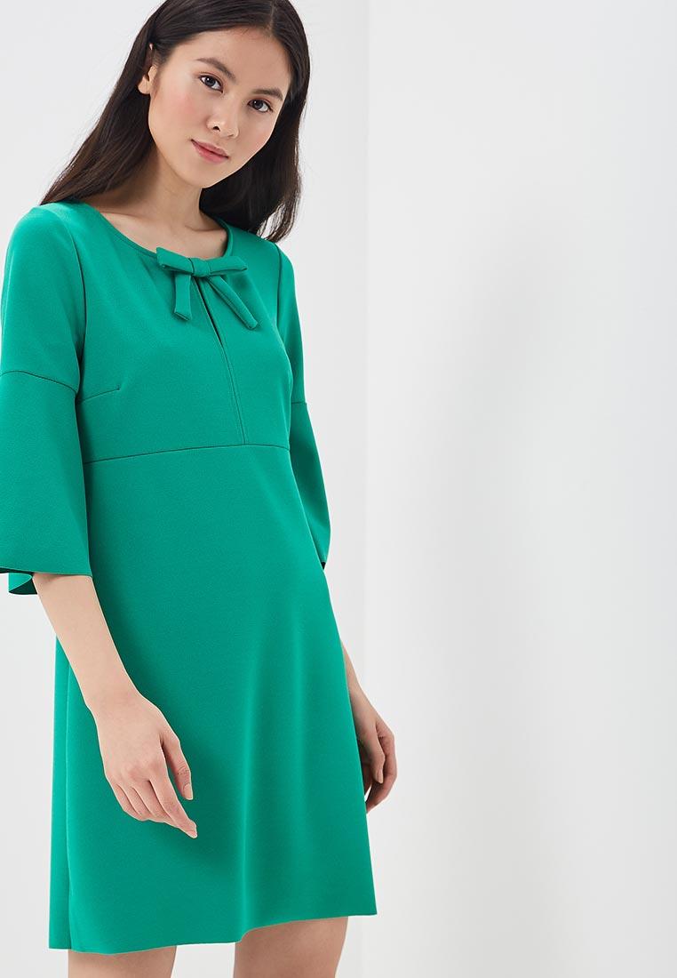 Платье Rinascimento CFC0085026003