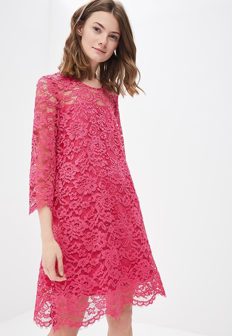 Вечернее / коктейльное платье Rinascimento CFC0085773003