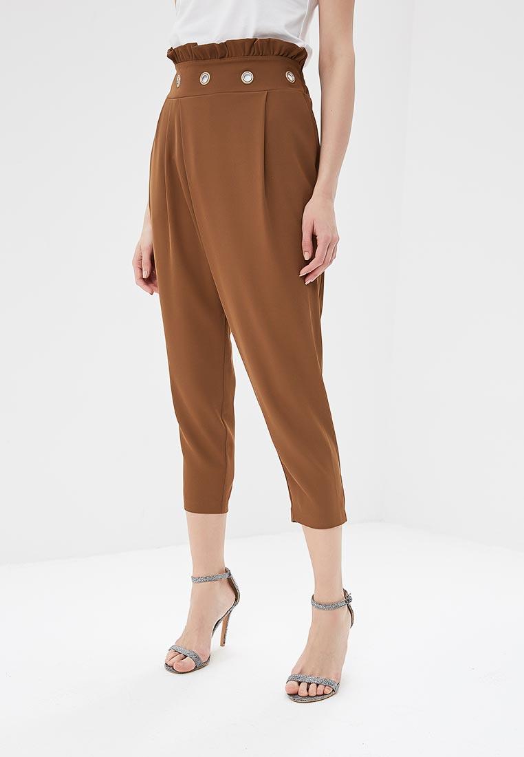 Женские брюки Rinascimento CFC0084773003