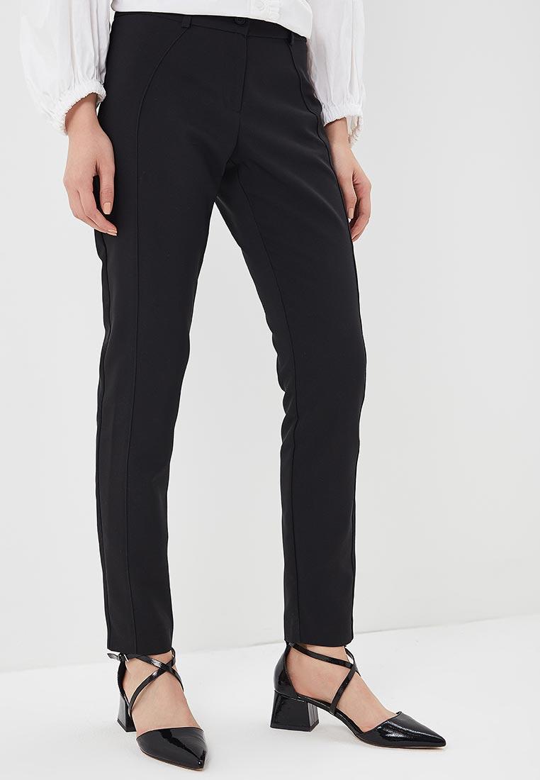 Женские классические брюки Rinascimento CFC0085532003
