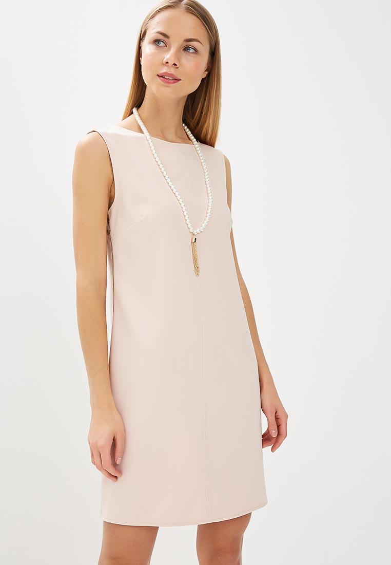 Платье Rinascimento CFC0085549003