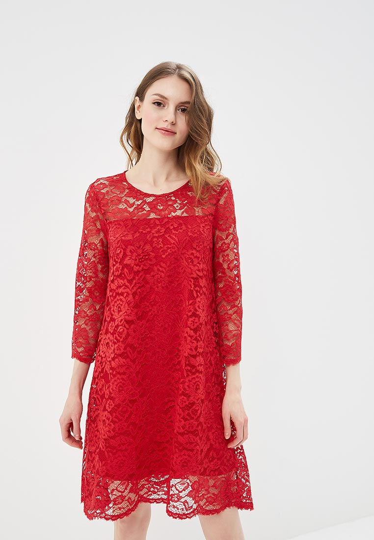 Платье Rinascimento CFC0085773003