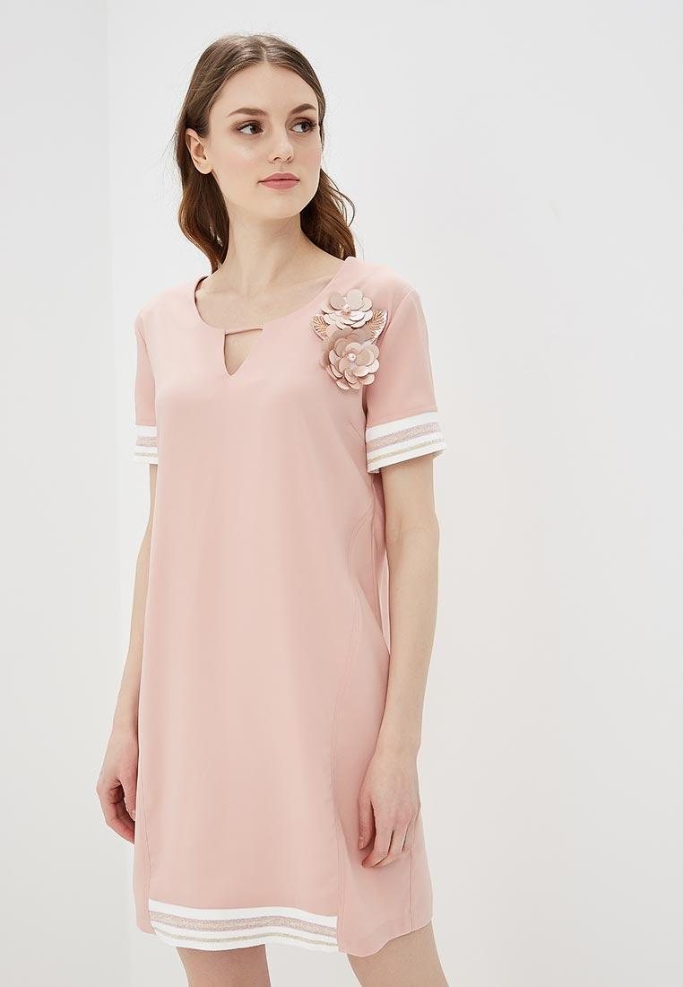 Платье Rinascimento CFC0086066003