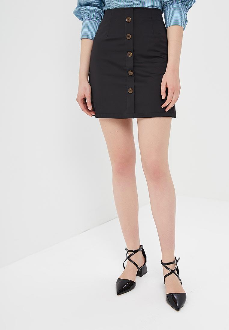 Прямая юбка Rinascimento CFC0086182003