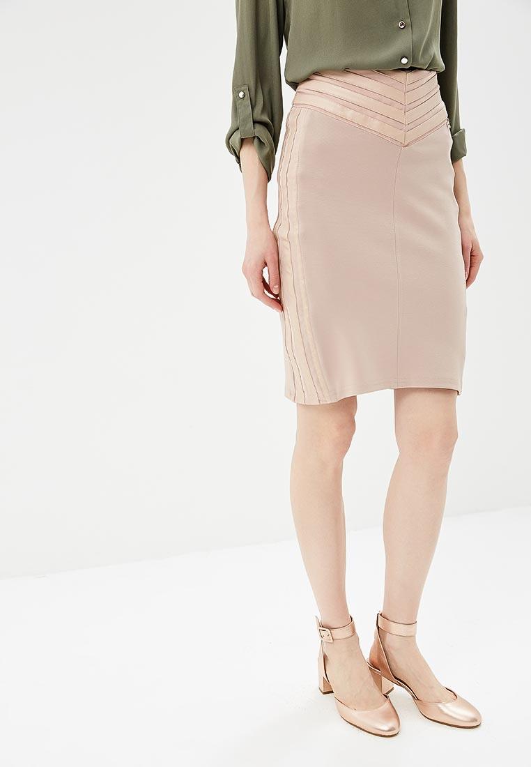 Прямая юбка Rinascimento (Ринасименто) CFC0086245003