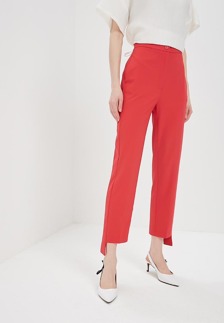 Женские прямые брюки Rinascimento CFC0015677002
