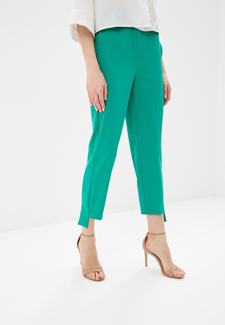 Женские зауженные брюки Rinascimento CFC0015677002