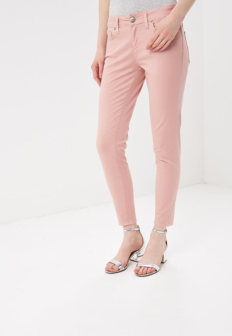 Женские брюки Rinascimento CFC0085866003