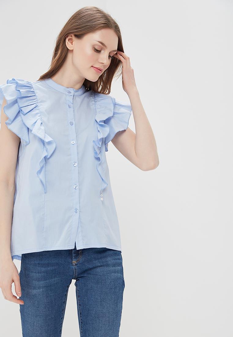 Блуза Rinascimento CFC0085898003