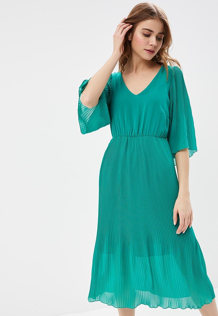 Платье Rinascimento CFC0086067003