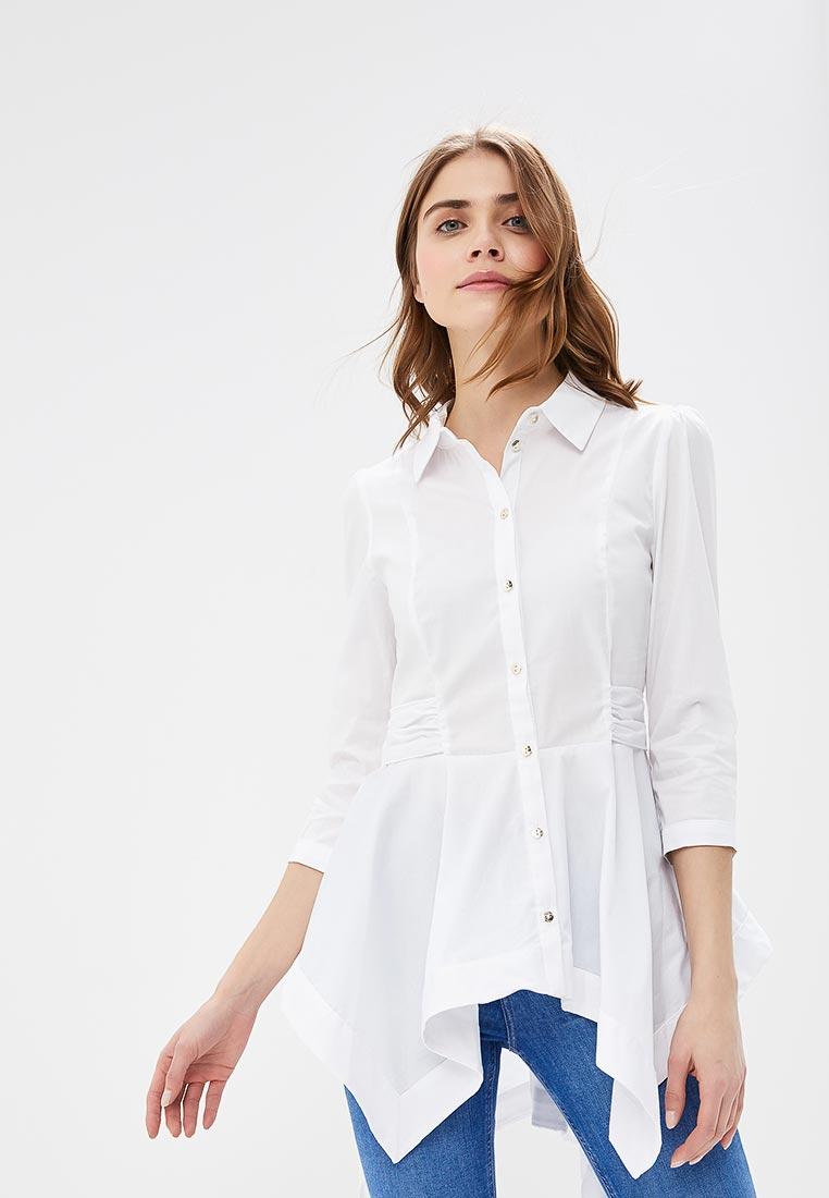Блуза Rinascimento CFC0086091003