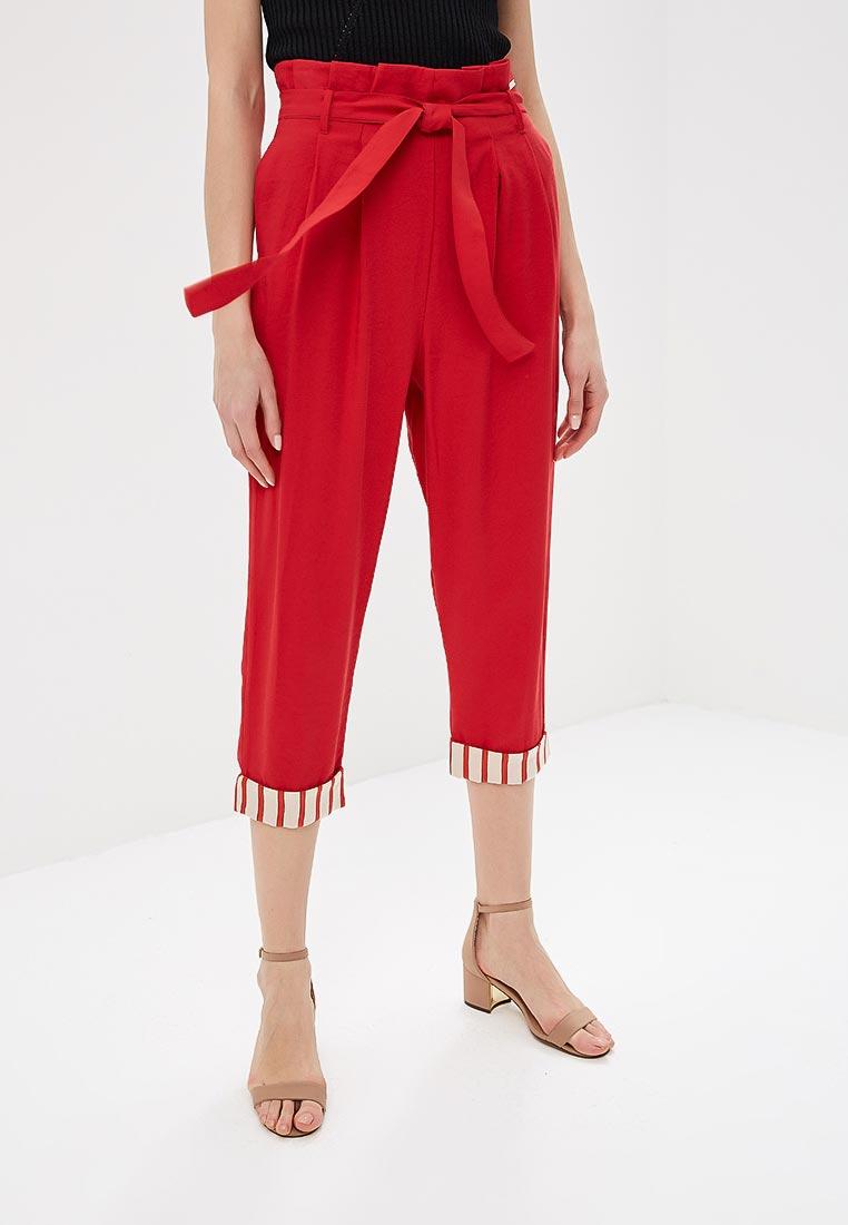 Женские прямые брюки Rinascimento CFC0086217003