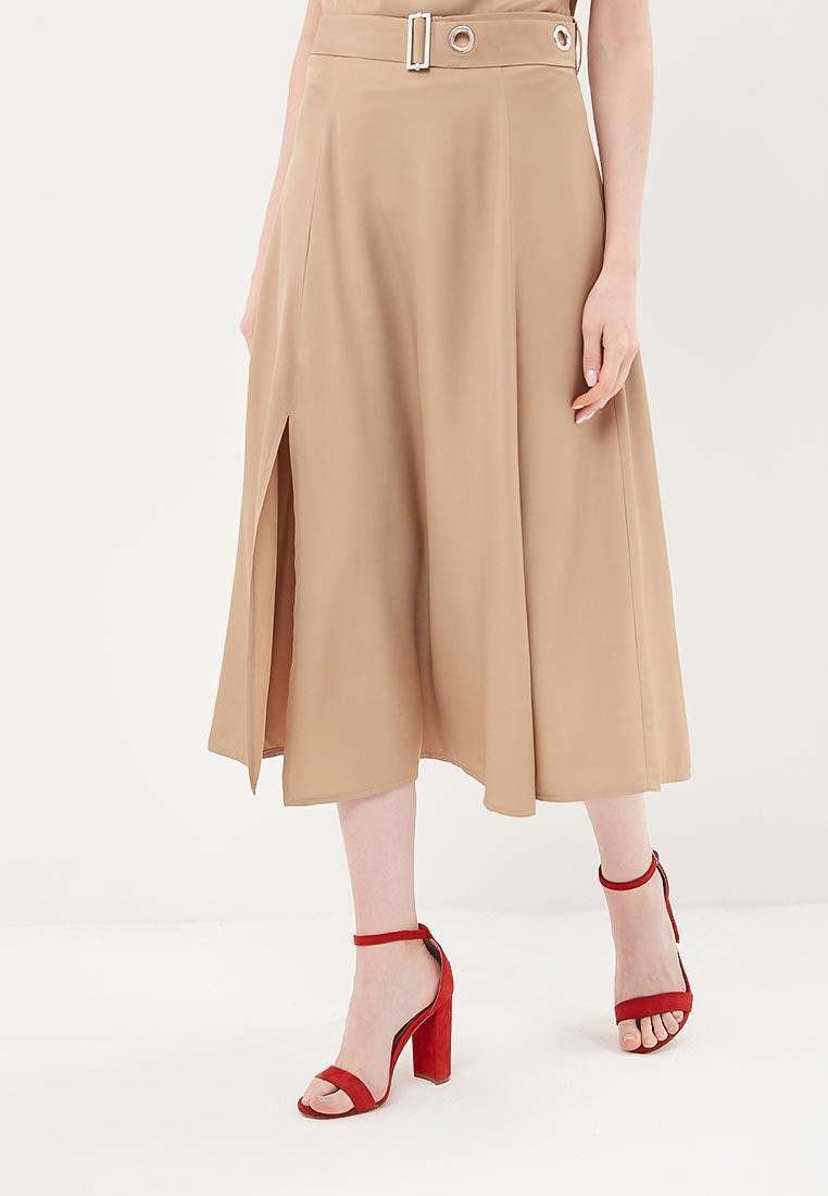 Прямая юбка Rinascimento (Ринасименто) CFC0015663002