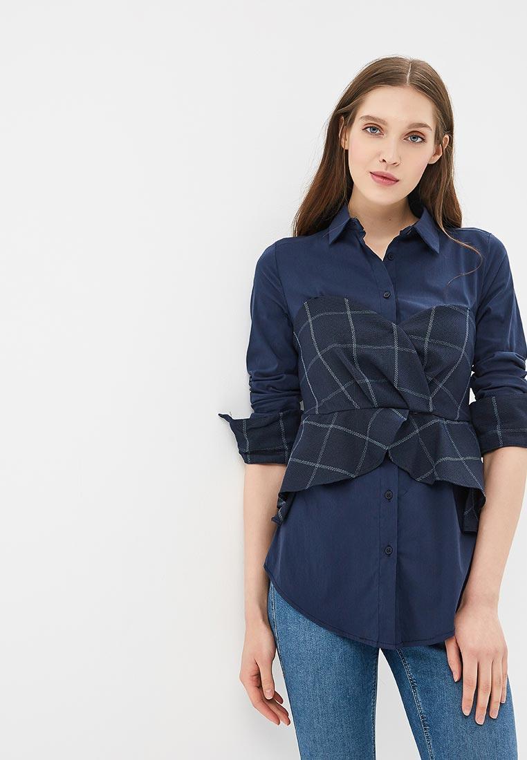 Блуза Rinascimento CFC0084744003
