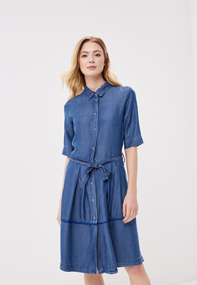 Платье Rinascimento CFC0085880003