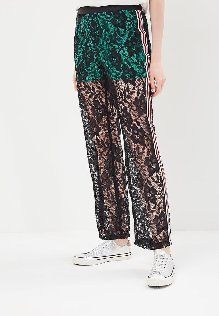 Женские прямые брюки Rinascimento CFC0086076003