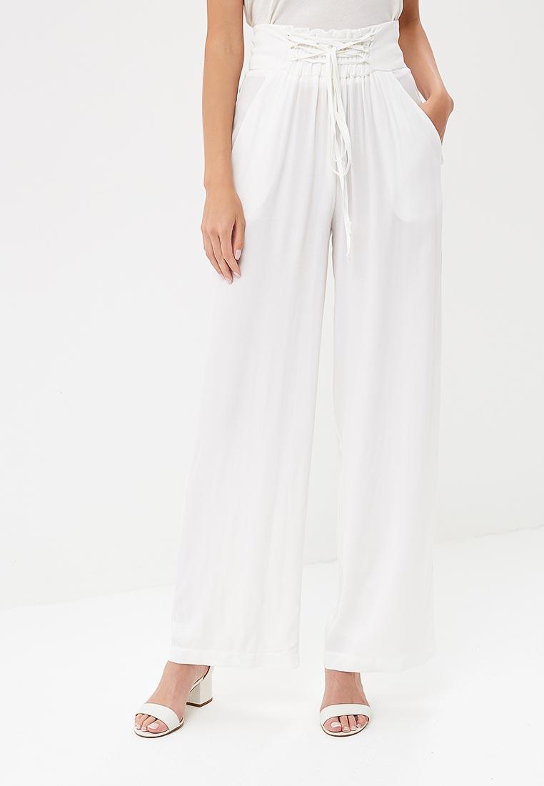 Женские широкие и расклешенные брюки Rinascimento CFC0015801002