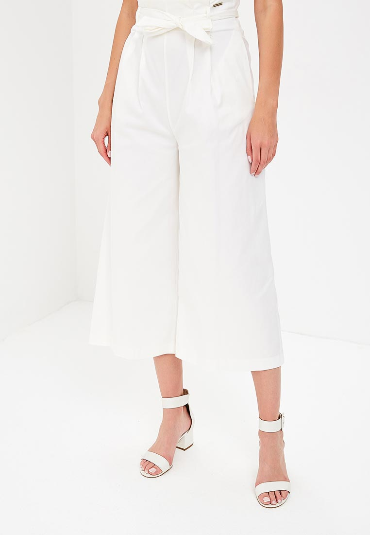 Женские широкие и расклешенные брюки Rinascimento CFC0086598003