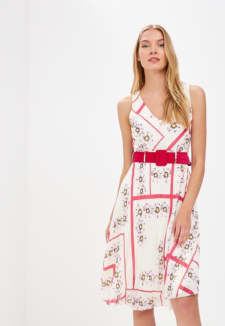 Платье Rinascimento CFC0086618003