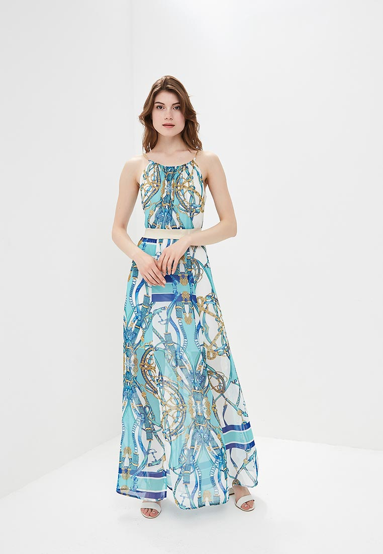 Платье Rinascimento CFC0086639003
