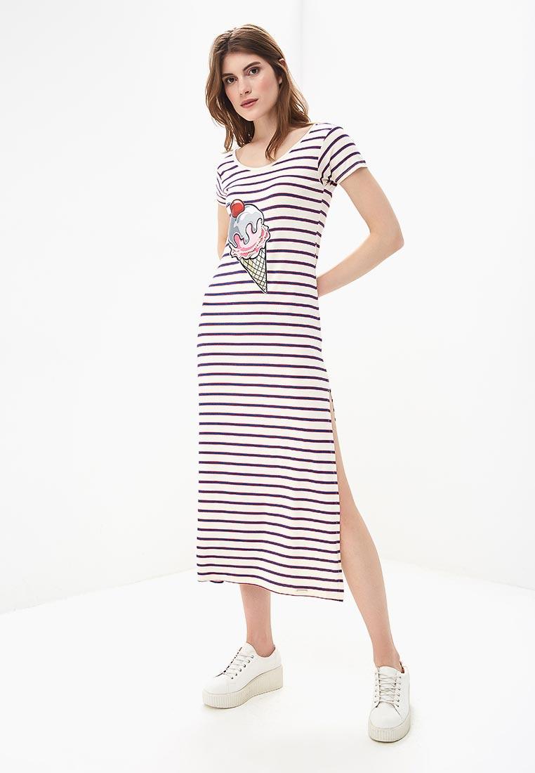 Платье Rinascimento CFC0086677003