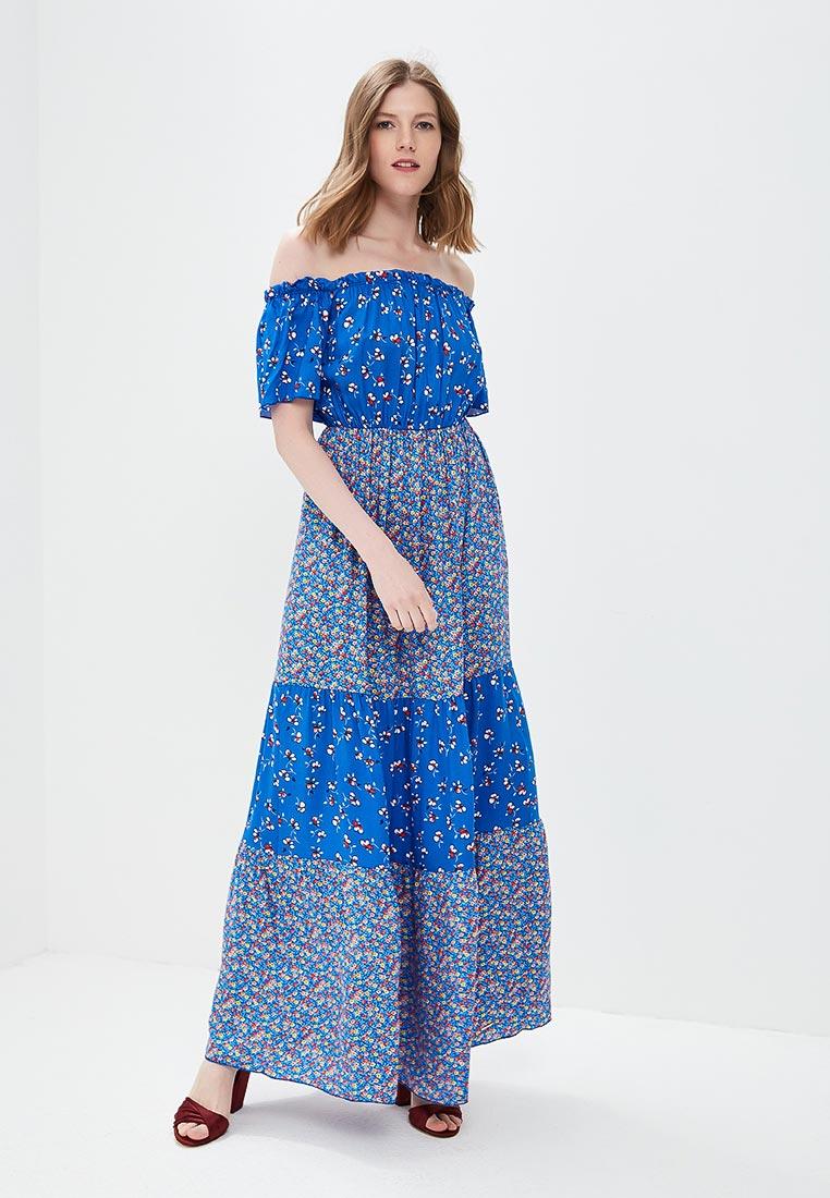 Платье Rinascimento CFC0086682003