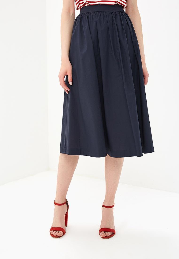 Широкая юбка Rinascimento CFC0086767003