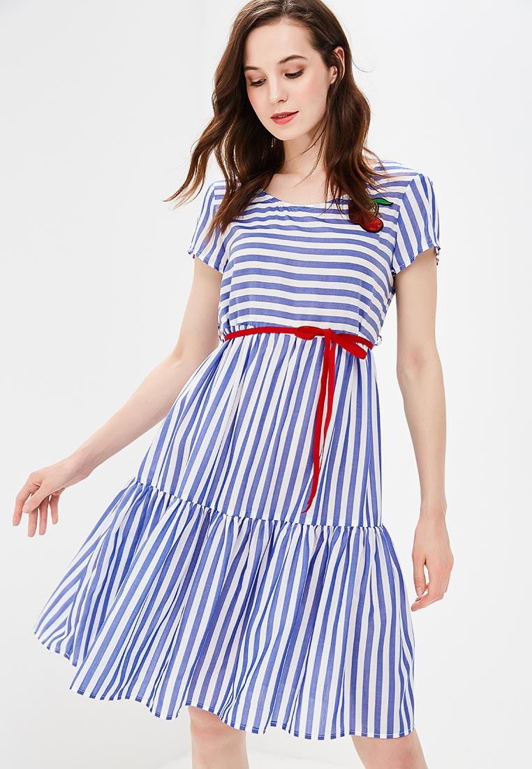 Платье Rinascimento CFC0086783003