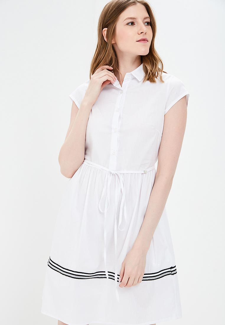 Платье Rinascimento CFC0086785003