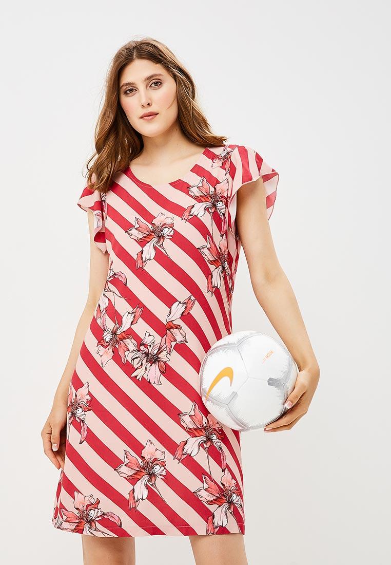 Платье Rinascimento CFC0086857003