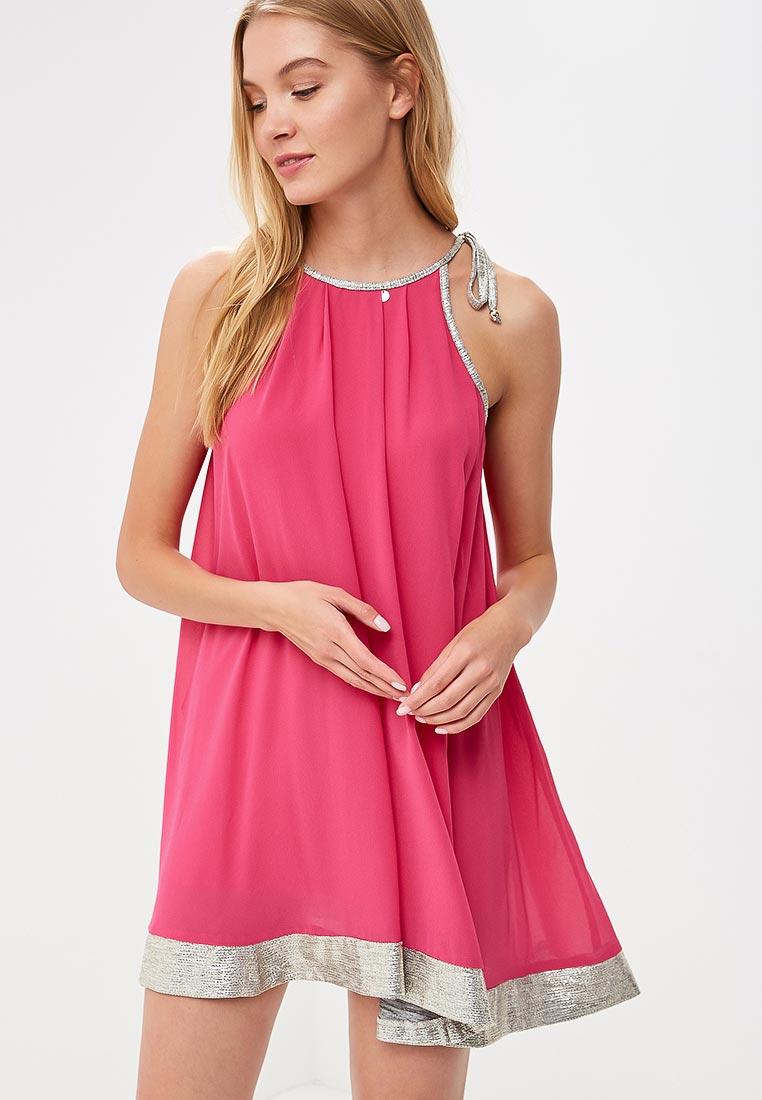 Платье Rinascimento CFC0086545003