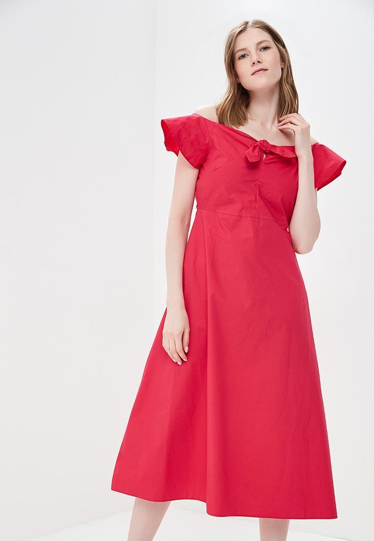 Платье Rinascimento CFC0086613003