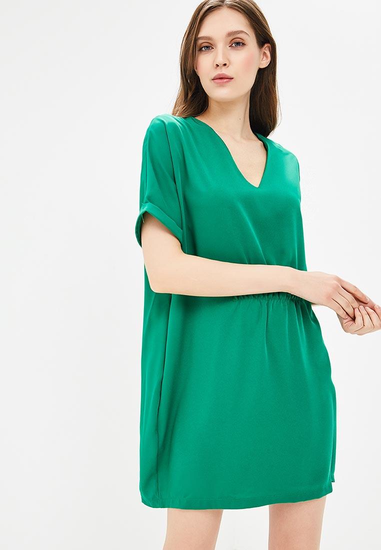 Платье Rinascimento CFC0086676003
