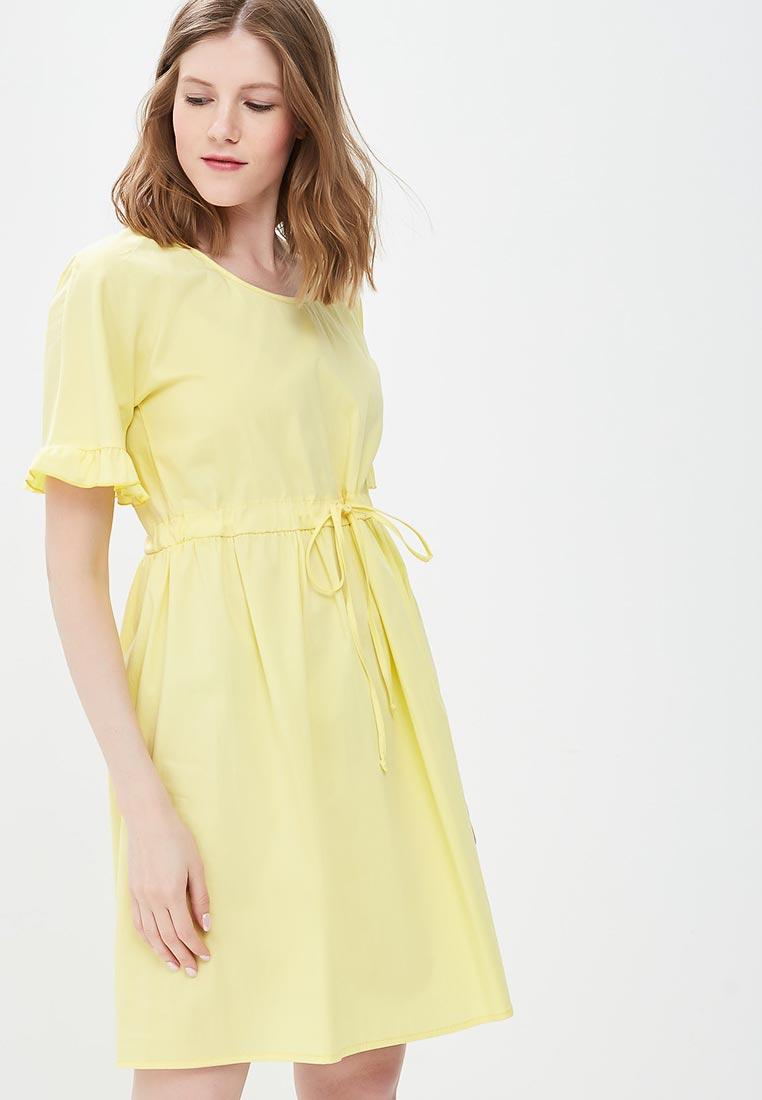 Платье Rinascimento CFC0086700003