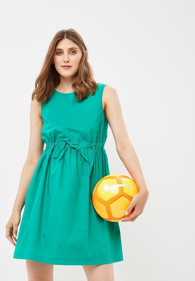 Платье Rinascimento CFC0086770003